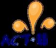 ACT-U